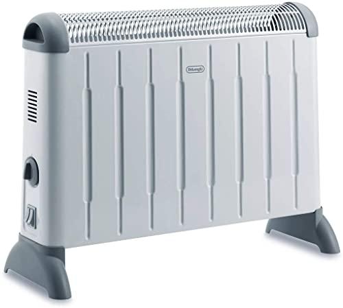 stufa elettrica per 40mq