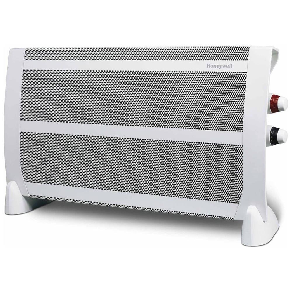 stufa elettrica ventilata